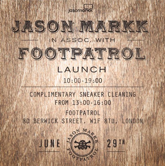 Foot-Patrol-Jason-Markk-1