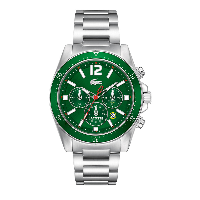 Lacoste Wimbledon Watches 04