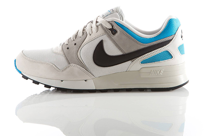 Nike Air Pegasus OG Pack 2013 83 89 92 03