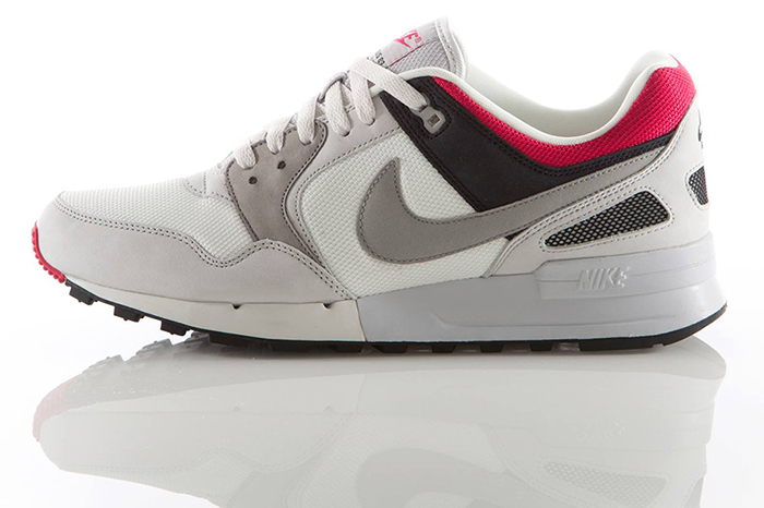 Nike Air Pegasus OG Pack 2013 83 89 92 04