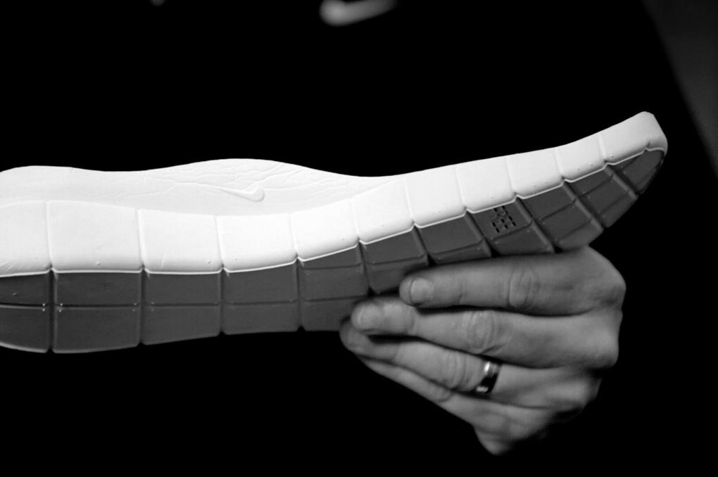 Nike Designers part 3 Tobie Hatfield 05