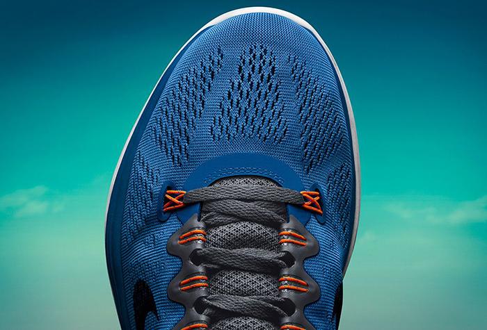 Nike LunarGlide 5 02