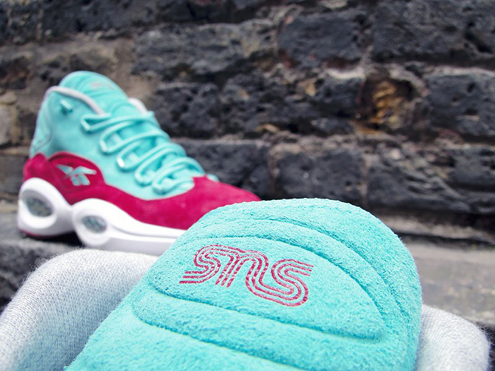 SNS-Reebok-Question-Mid-A-Shoe-About-Nothing-04