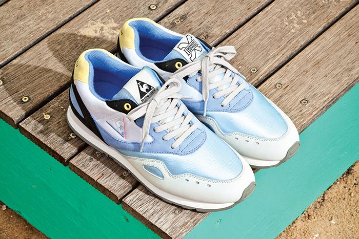 Sneaker-Freaker-le-coq-sportif-Summer-Bay-UK-5