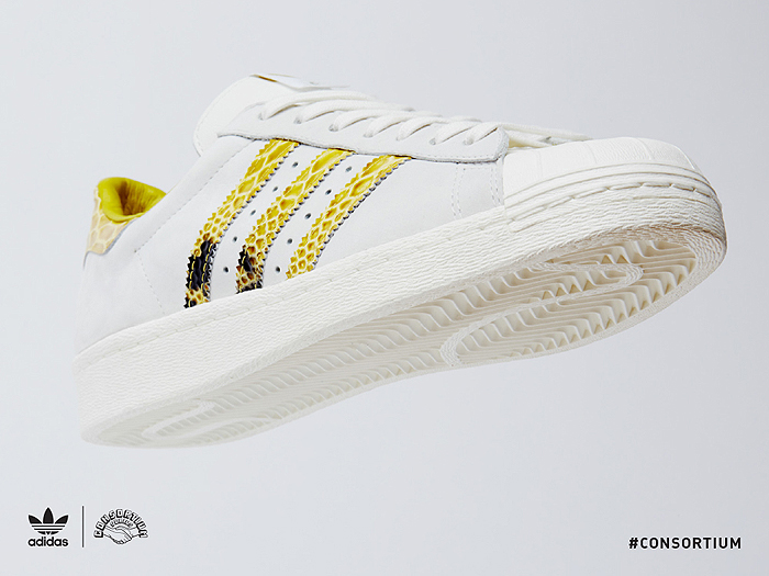 adidas-Consortium-Superstar-80s-Back-In-The-Day-Pack-03