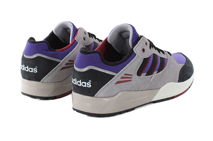 adidas Originals Tech Super Blast Purple Black 02