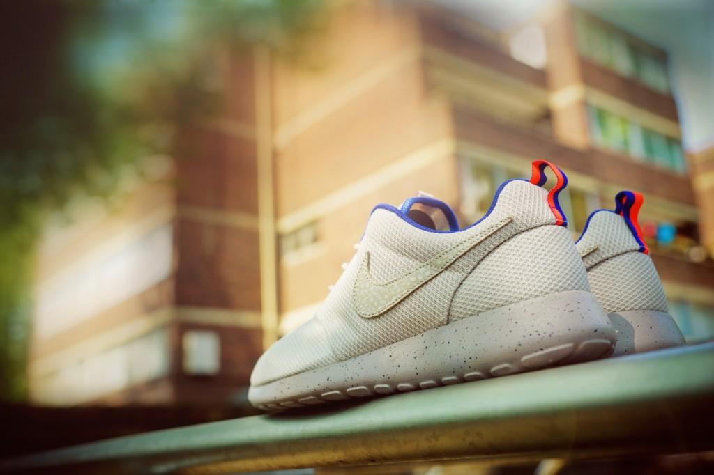 size x Nike Urban Safari Pack 2 Roshe Run 06
