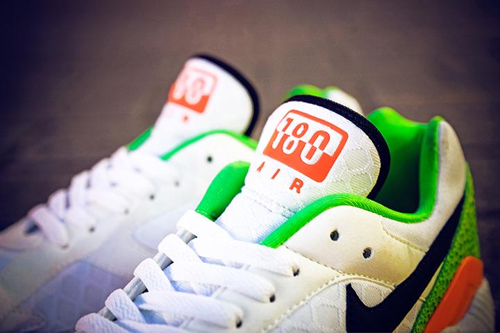 size x Nike Urban Safari Pack part 3 Air Max 180 04