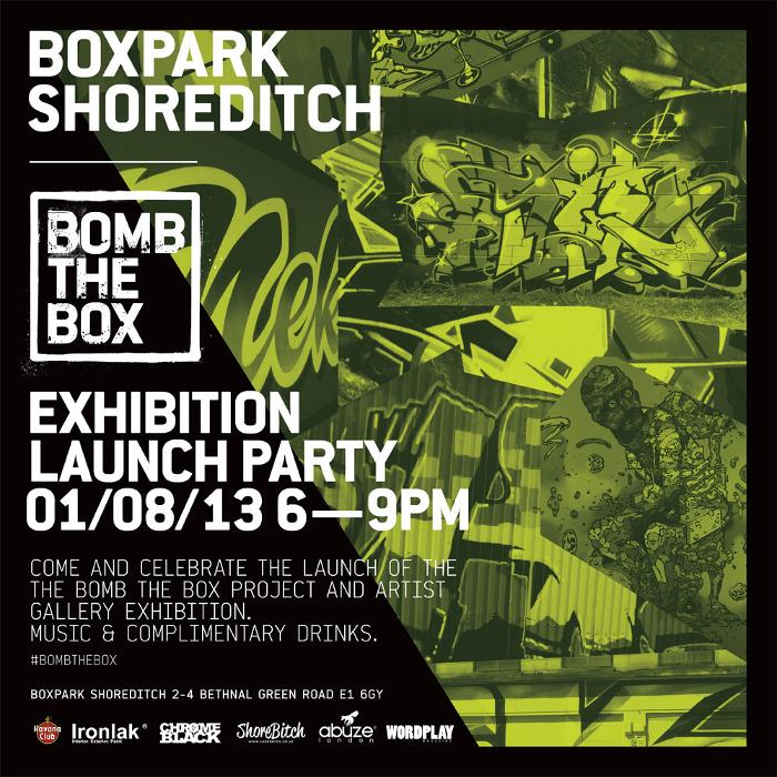 Boxpark-Bomb-The-Box-2