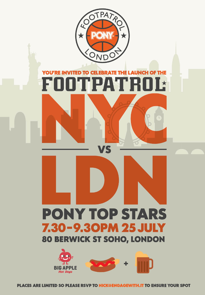 Foot-Patrol-x-PONY-TopStar-flyer