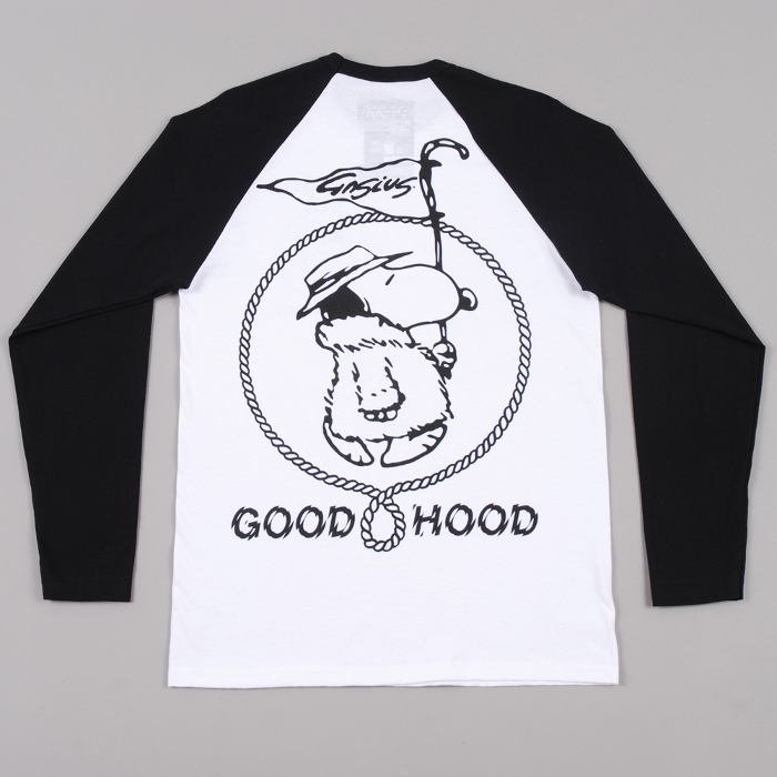 Gasius-for-Goodhood-2013-11