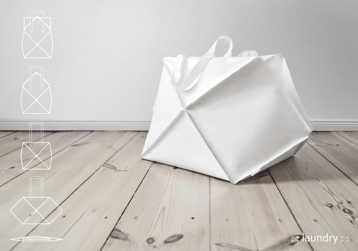 Kumeko Omni bag 04