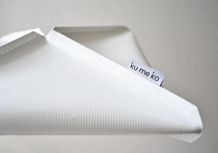 Kumeko Omni bag 09