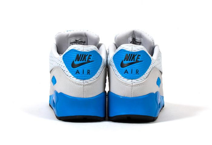 Nike-Air-Max-90-EM-Premium-Comfort-06