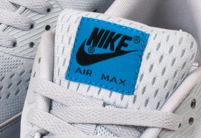 Nike-Air-Max-90-EM-Premium-Comfort-07