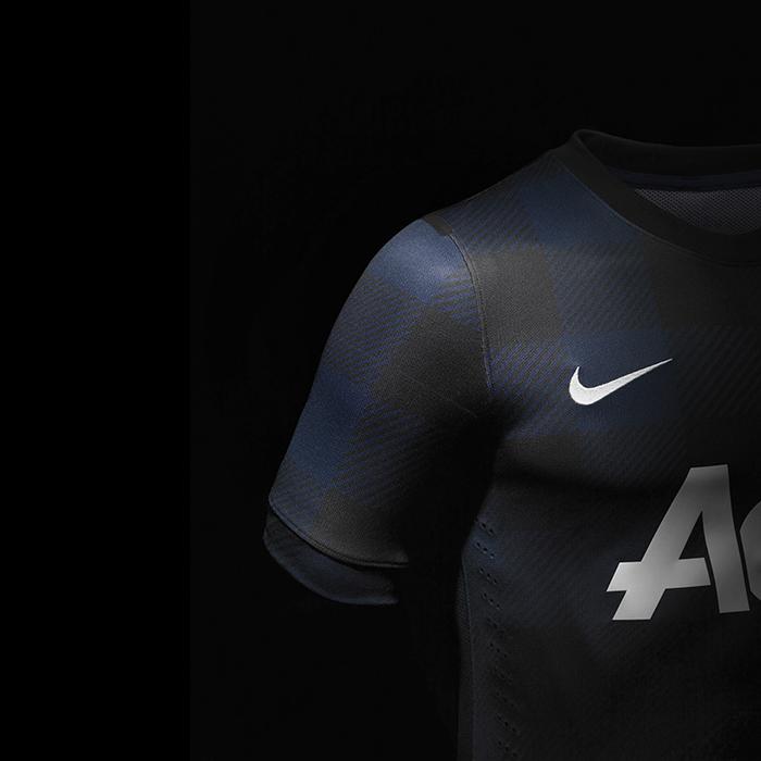 Nike Announce Manchester United Away Kit for 2013-14 season 04