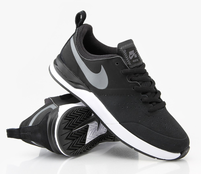 Nike-SB-Project-BA-Black-Grey-2