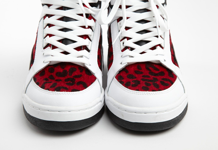 Puma Slipstream Animal Print Pack 03