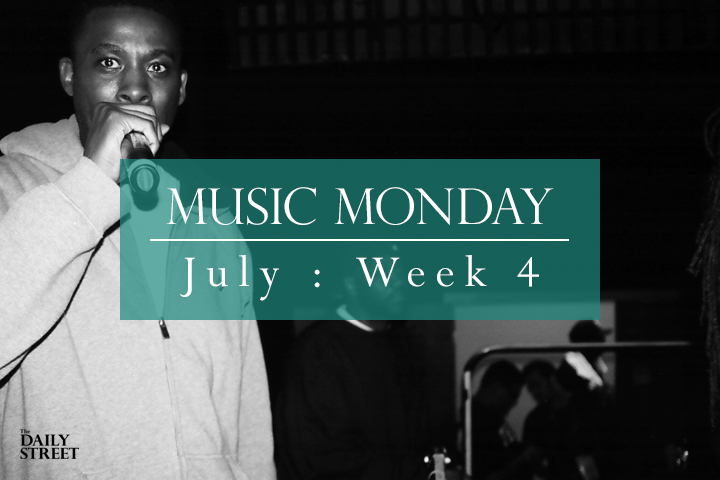 The-Daily-Street-Music-Monday-July-week-4