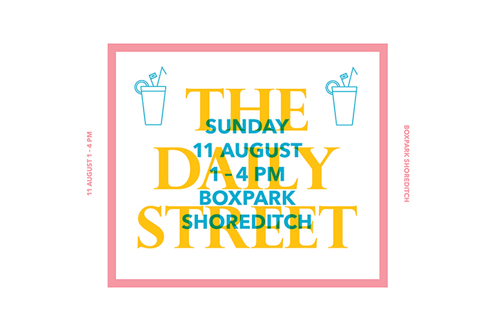 The-Daily-Street-Summer-Party-2013-Boxpark-e-flyer-crop2