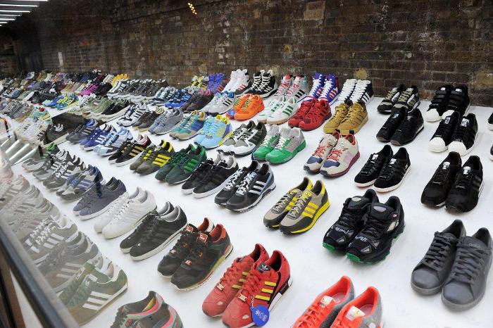 adidas-Spezial-Exhibition-1