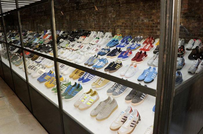 adidas-Spezial-Exhibition-3