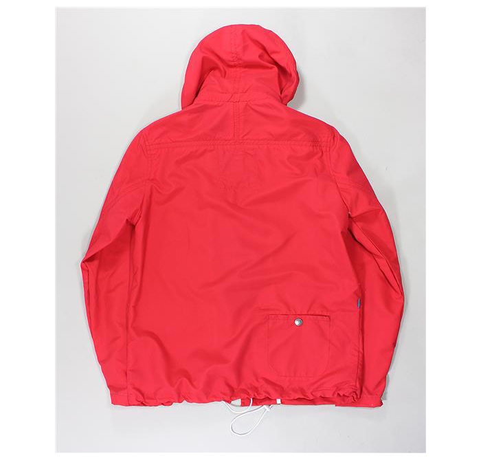 albam Ridsdale Surf Cagoule 05
