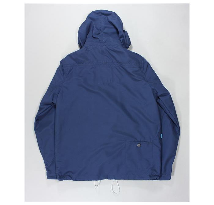 albam Ridsdale Surf Cagoule 08