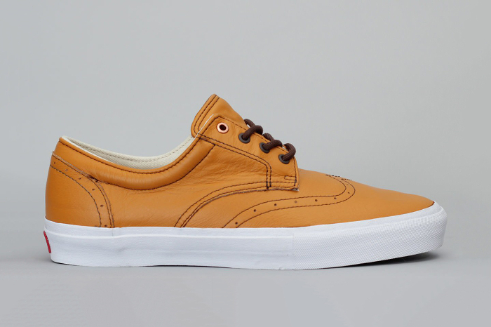 slam-city-skates-x-vans-syndicate-derby-1