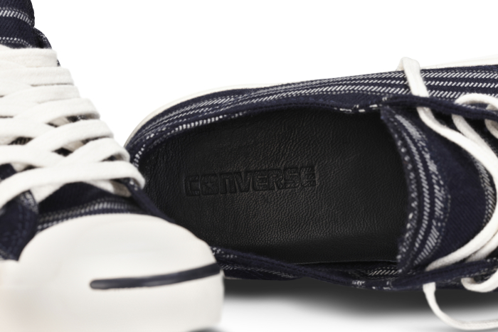 Converse-First-String-Cashmere-Pack-1