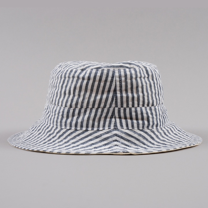 Debut GOODS by Goodhood First Collection 11