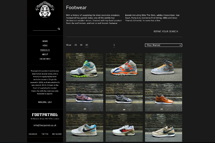 Footpatol-launch-new-online-store-2