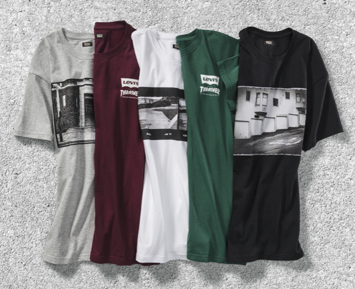Levis-x-Thrasher-T-shirt-Collection-1