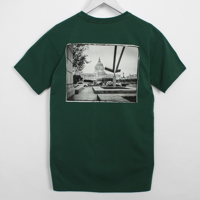Levis-x-Thrasher-T-shirt-Collection-7