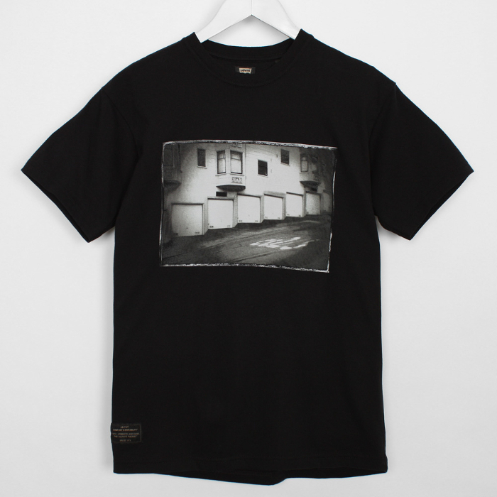 Levis-x-Thrasher-T-shirt-Collection-8