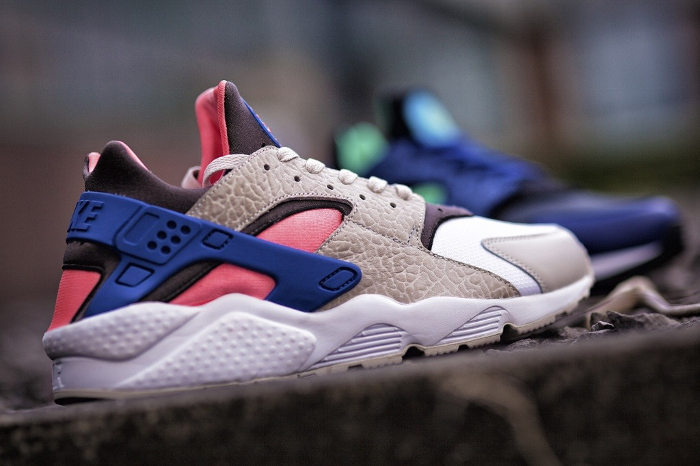 Nike-Air-Huarache-LE-size-exclusives-2013-1