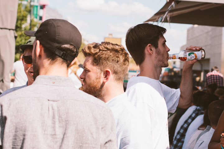 Recap The Daily Street Summer Party 2013 43