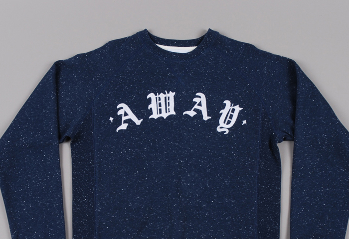 Soulland-AW13-Home-Vs-Away-Delivery-One-11