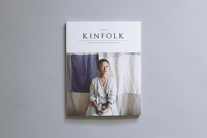 The-Daily-Street-Monthly-Reading-List-August-2013-Kinfolk