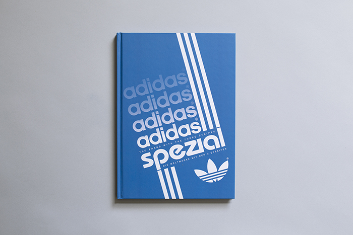 The-Daily-Street-Monthly-Reading-List-August-2013-adidas-Spezial