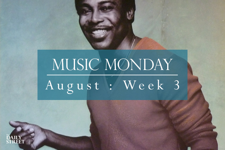 The-Daily-Street-Music-Monday-August-week-3