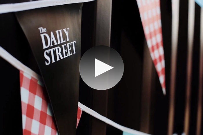 The-Daily-Street-Summer-Party-Video-2013-fin