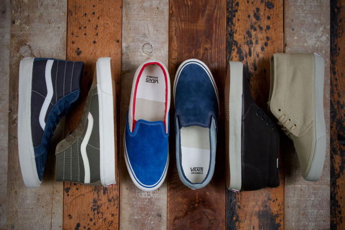 WTAPS-x-Vans-Vault-Fall-20130UK