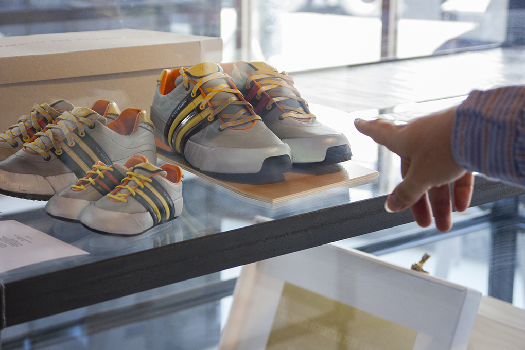 Gary-Aspden-talks-about-adidas-and-his-recent-Spezial-exhibition-The-Daily-Street-09