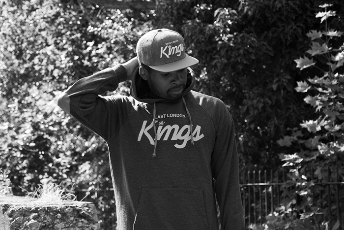 King-Apparel-AW13-Lookbook-3