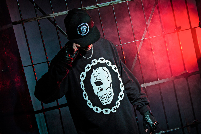 Mishka-x-Long-Clothing-Capsule-3