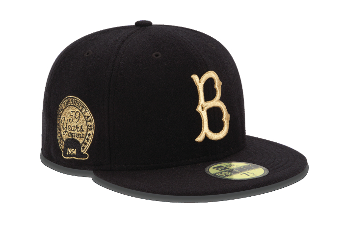 New-Era-59th-Anniversary-59FIFTY-2