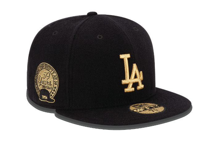 New-Era-59th-Anniversary-59FIFTY-3