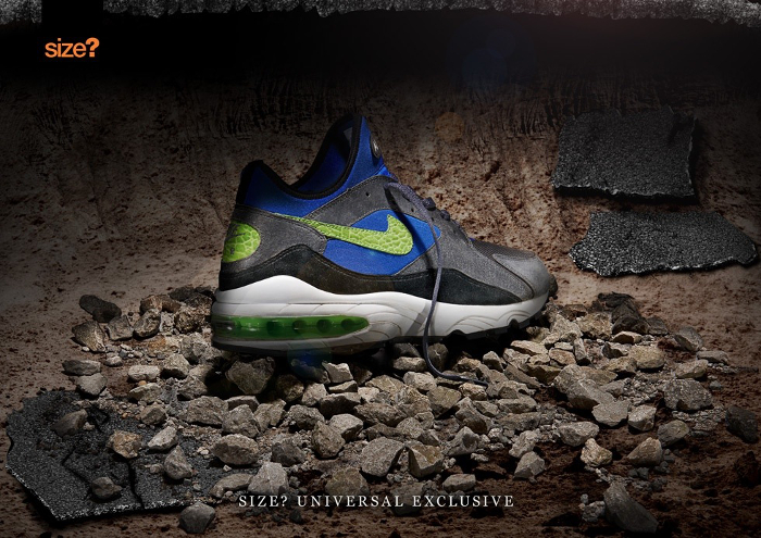 Nike-Air-Max-93-size-universal-exclusive-2