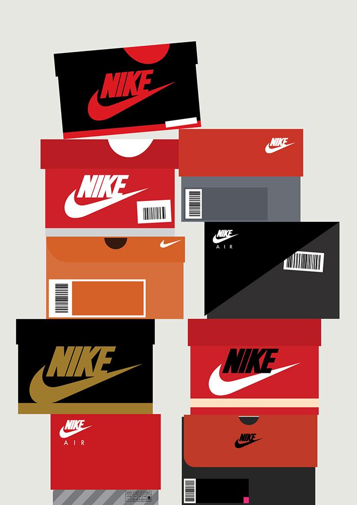 Sneaker_boxes_Nike